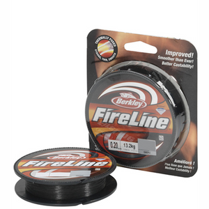 Bilde av Berkley, Fireline Smoke 110m