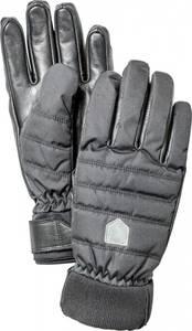 Bilde av Hestra Women`s Primaloft CZone Glove Black