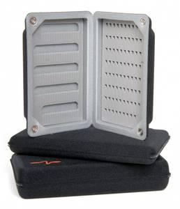 Bilde av Guideline Ultralight Foam Box Black Large