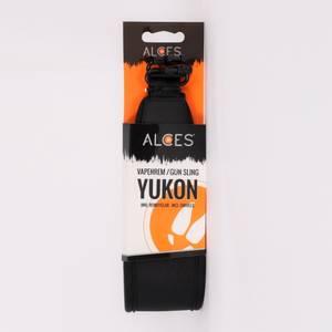 Bilde av Alces Yukon Våpenreim inkludert Reimbøyler