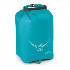 Bilde av Osprey Ultralight Drysack 20 liter Tropic Teal