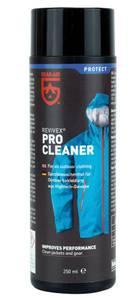 Bilde av Revivex Fabric Cleaner